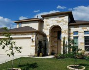 702 Easton Dr, San Marcos image