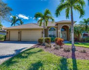 10815 Phoenix Way, Naples image