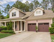 1116 Little Turtle Way, Wake Forest image