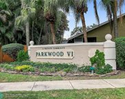 6610 NW 41st Ter, Coconut Creek image