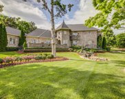 144 Governors Way, Brentwood image