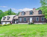 425 Browns Ridge Road, Wolfeboro image