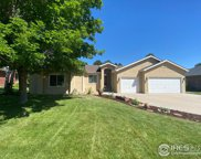 1452 43rd Ave, Greeley image