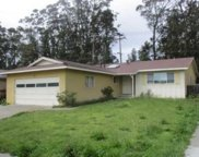 2580 Evergreen Dr, San Bruno image