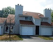 583 Greenway Chase, Florissant image