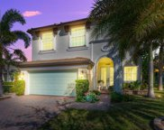 11760 SW Bennington Circle, Port Saint Lucie image