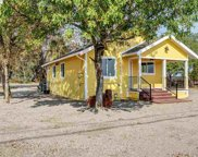 6381 Sellers Ave, Oakley image