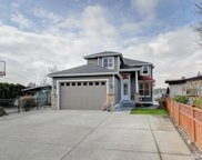 29229 229th Ave SE, Black Diamond image