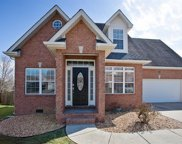 1216 Chapmans Retreat Dr, Spring Hill image