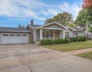4621 Birchman Avenue, Fort Worth image