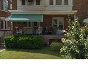 1111 W 7Th Street, Chester image