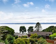 10829 Marine View Dr SW, Seattle image