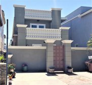 128     13th Street, Seal Beach image