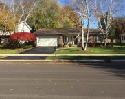 1716 Clyde Drive, Naperville image