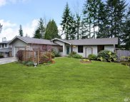 12939 NE 195th Place, Bothell image
