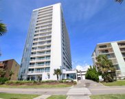 5511 N Ocean Blvd Unit 1801, Myrtle Beach image
