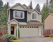 19628 1st Ave SE, Bothell image