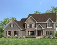 1 Waterford @ Cottleville Trail, Cottleville image