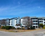 310 3rd Ave. N Unit C#, Surfside Beach image