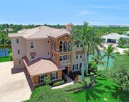 17740 Via Bella Acqua Ct Unit 403, Miromar Lakes image