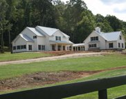 725 Brooks Rd, Dandridge image