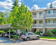 12530 Admiralty Wy Unit J201, Everett image