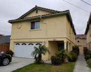 1261 12th Street, Imperial Beach image