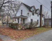 311 N Vine Street, Elkhart image