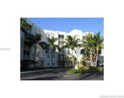 9755 Nw 52nd St Unit #312, Doral image