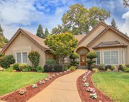 112  Landrum Circle, Folsom image