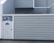 12301 Jamaica Ave Unit 101b, Ocean City image