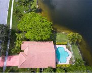 2348 Nw 184th Ter, Pembroke Pines image