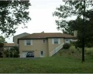 10177 Perry Highway, McCandless image