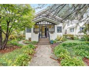 4709 4th Avenue, Minneapolis image