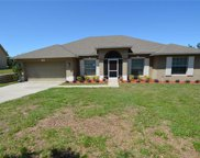 11745 Clair Place, Clermont image