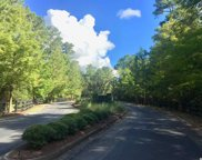 Old Cypress Circle Lot #13, Pawleys Island image