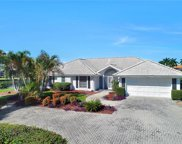 180 Coral Ct, Marco Island image