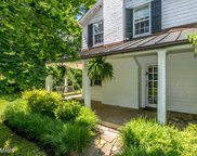 425 GARRISON FOREST ROAD, Owings Mills image