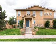 17926 East 104th Way Unit F, Commerce City image