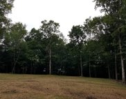 1 LIBERTY RD - LOT #1, Fairview image