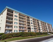 1801 Atlantic Ave Unit 204, Ocean City image
