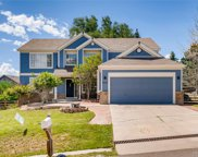 5107 Red Oak Way, Parker image