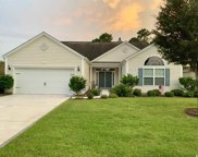 920 Welkin Ct., Conway image