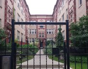 5336 North Winthrop Avenue Unit 3W, Chicago image