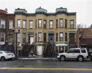 709 Bergen Ave, Jc, Journal Square image
