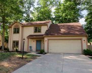 7217 Wood Meadows Lane, Fort Wayne image