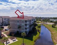 109 Ella Kinley Circle Unit 405, Myrtle Beach image