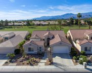 78515 Sunrise Canyon Avenue, Palm Desert image