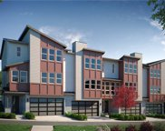 13591 SE 67th Place Unit A-4, Newcastle image