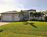 3704 NW 14th TER, Cape Coral image